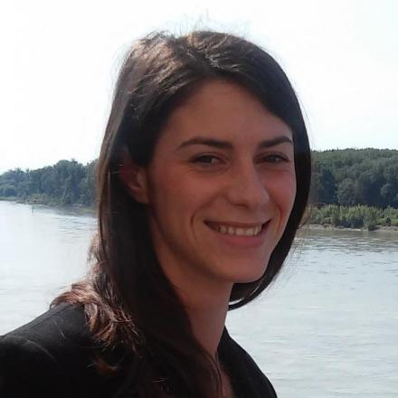 Kasandra-Zorica Ivanić