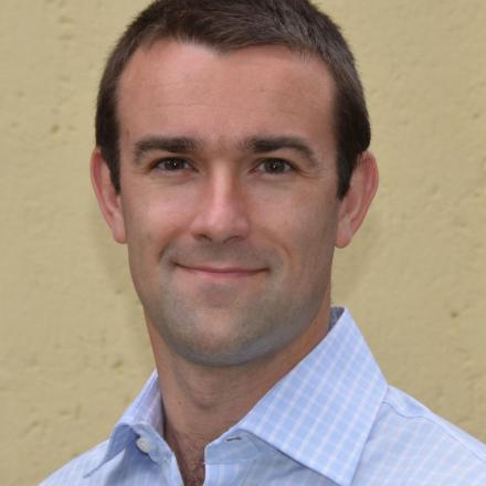 Andrew Rylance