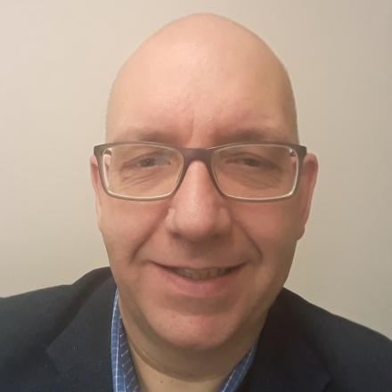 Corrado Teofili