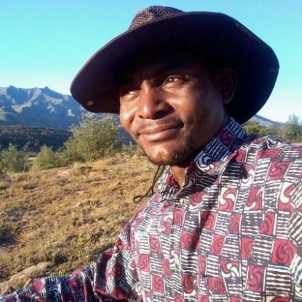 John Zulu