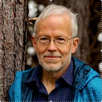 Erich Hoyt