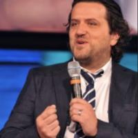 Serge Raemaekers