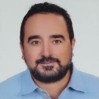 Tarek Temraz