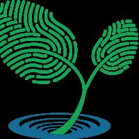 #NatureForAll IUCN