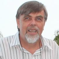 Armin Deitenbach