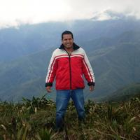 Paul Viñas