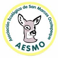Asociación AESMO