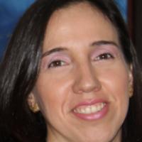 Paula Sierra
