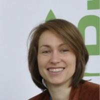 Ingrid Heindorf