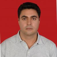 Yasser M. Awadalla