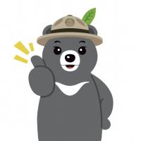 Korea National Park Service - KNPS
