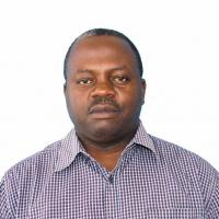 Joshua Mwankunda