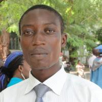 Bosco  Juma