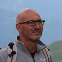 Maurizio Burlando
