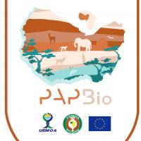 Programme  PAPBio