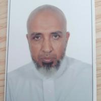 Lemhaba Ould Yarba
