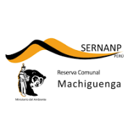 Reserva Comunal  Machiguenga