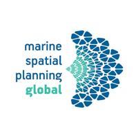 MSPglobal Initiative
