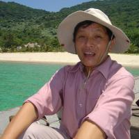Chu Manh Trinh