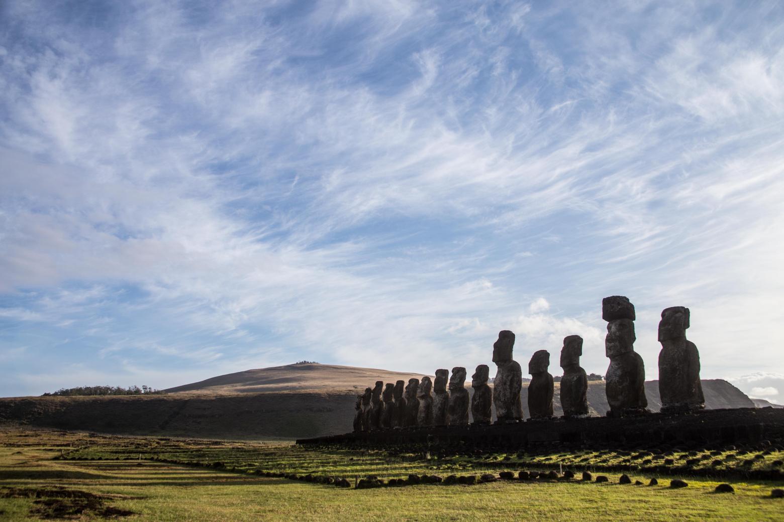 Servicio Nacional de Patrimonio Cultural