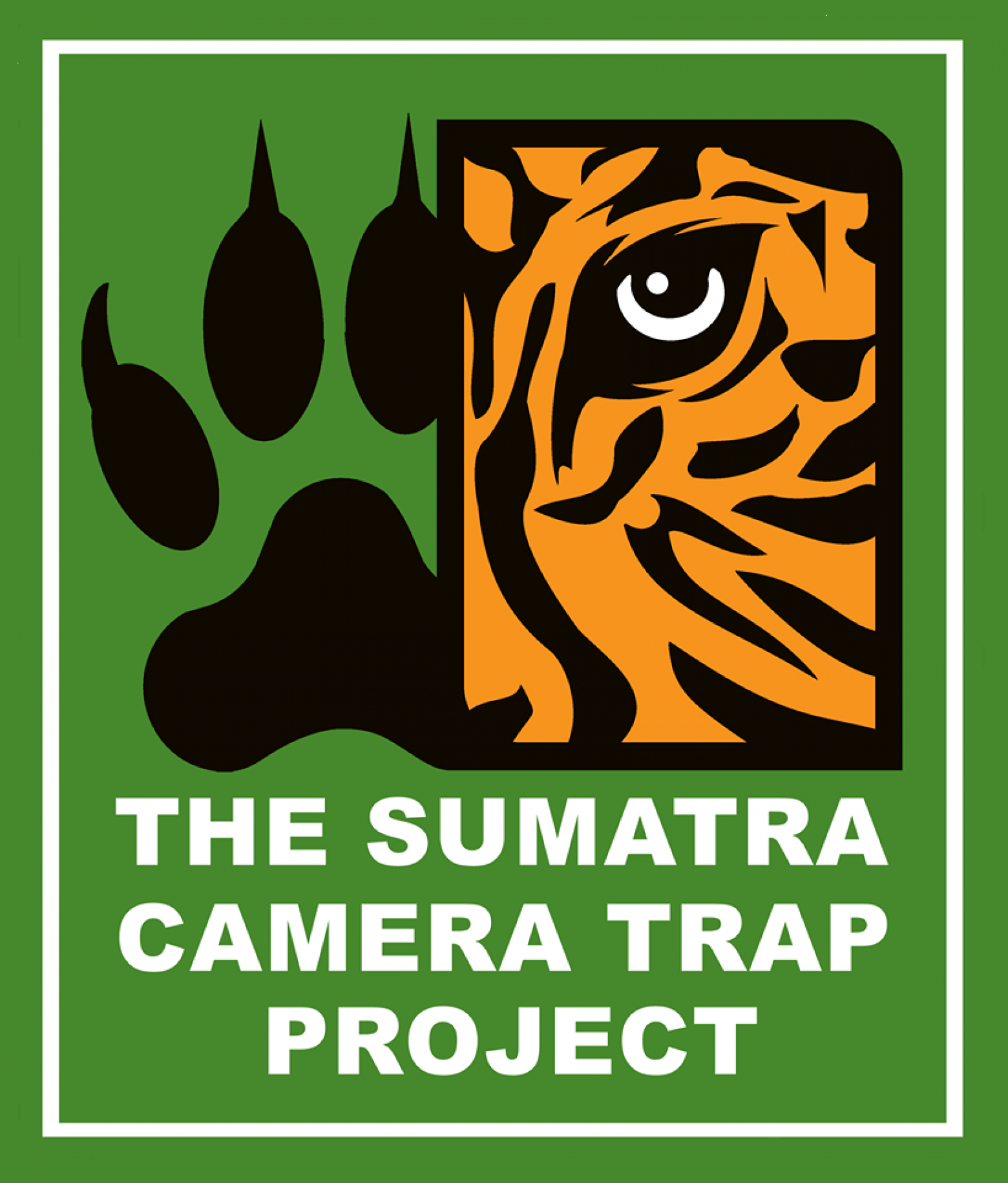 The Sumatra Camera Trap Project
